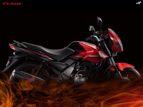 bikes4salein-_-flame-11