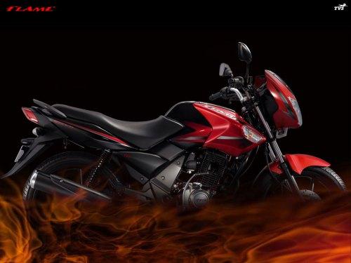 bikes4salein-_-flame-11