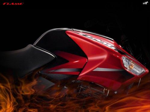 bikes4salein-_-flame-21