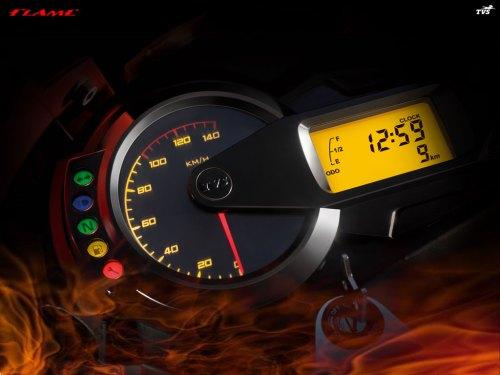 bikes4salein-_-flame-3