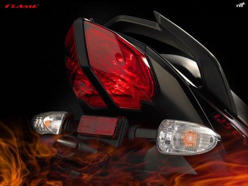 bikes4salein-_-flame-52