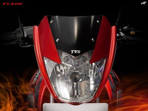 bikes4salein-_-flame-6