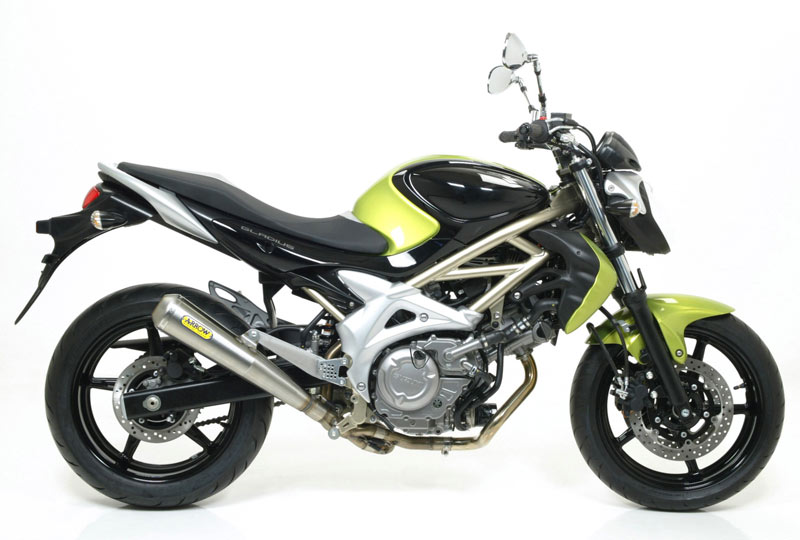 suzuki gladius svf 650 motociclismobr. Black Bedroom Furniture Sets. Home Design Ideas