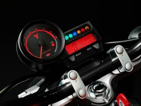 Yamaha MT-03-07