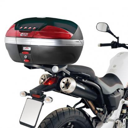 Yamaha MT-03-10