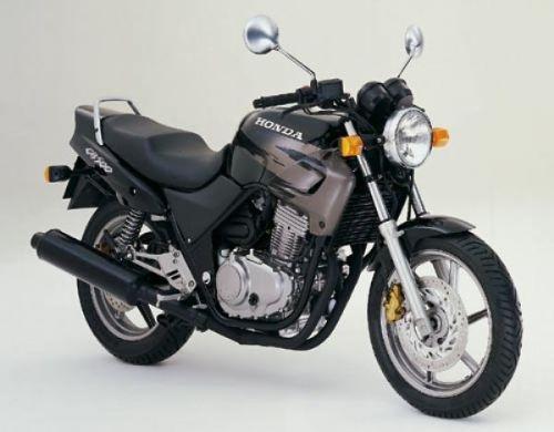 cb500-2