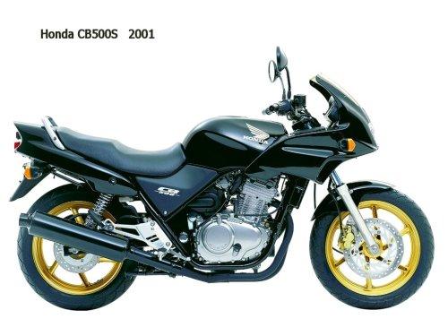 cb500s-1
