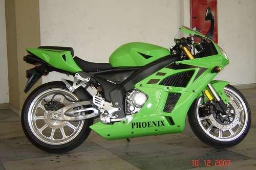 phoenixfir-5