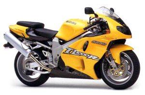 tl1000-1998