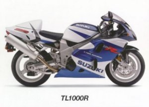 tl1000-1999