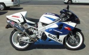 tl1000-2001