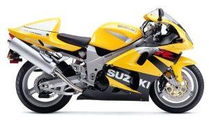tl1000-yellow