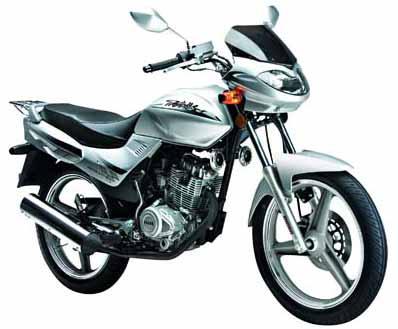 traxx-joto-125