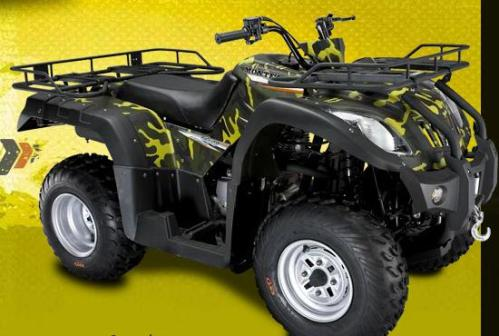 traxx-montez-250