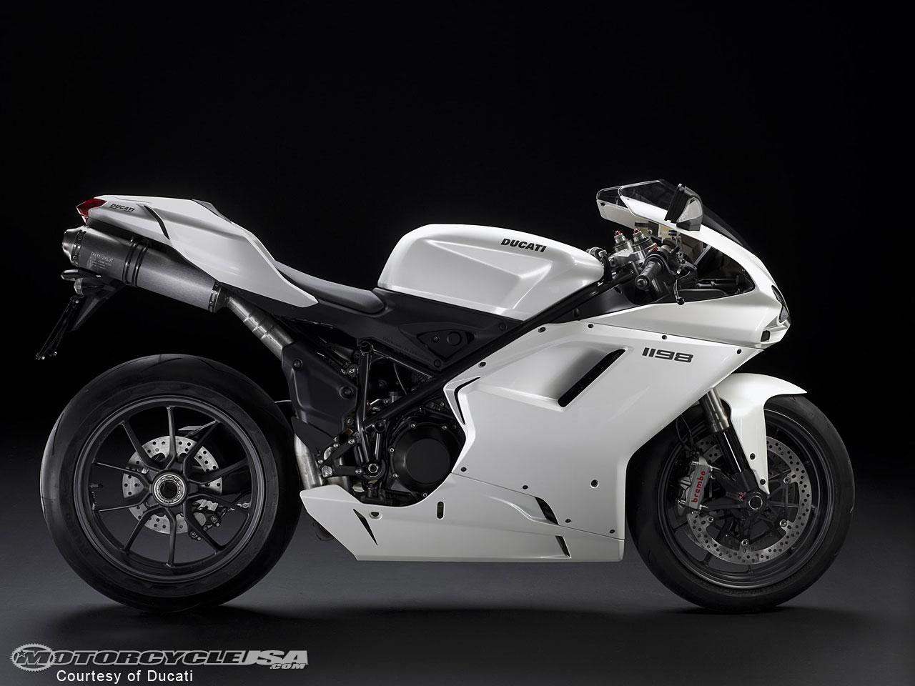 trend motorcycle bike: ducati superbike 1198 sp   ducati superbike