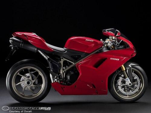 2009-ducati-1198s-5