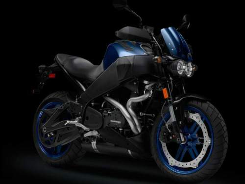 buell-city-x-xb9sx-3