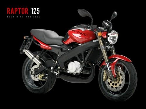 CagivaRaptor125_01