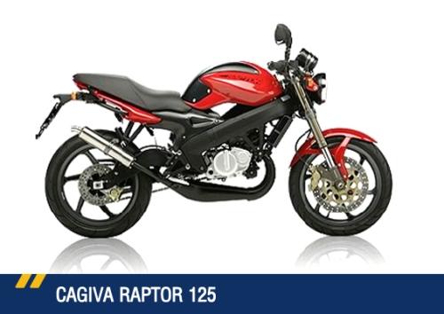 CagivaRaptor125_04