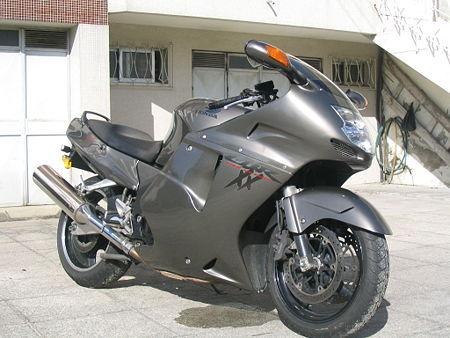 cbr 1100 blackbird-3