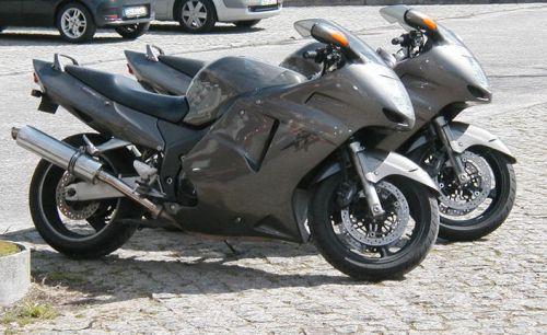 cbr 1100 blackbird-6