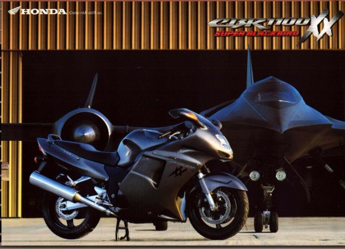 cbr 1100 blackbird-7
