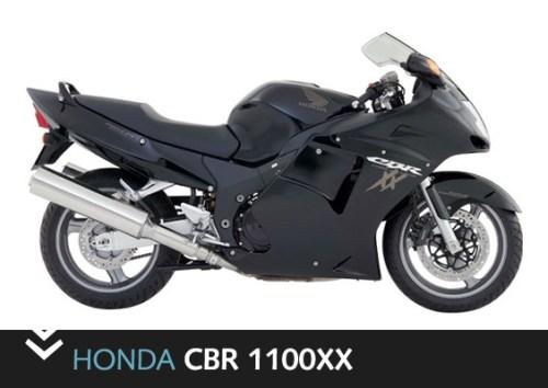 cbr 1100 blackbird-9