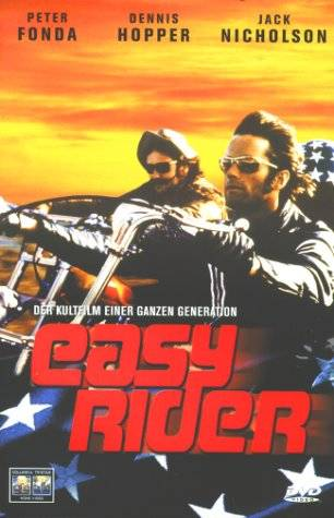 http://motobr.files.wordpress.com/2009/05/easy_rider.jpg