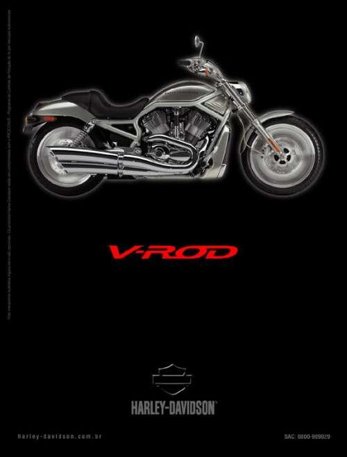HDV-ROD-8