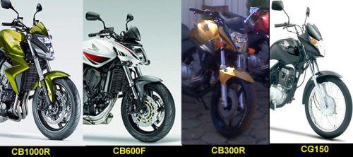 Hondas2