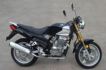 kahena-250-dual-2009-1