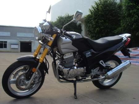 kahena-250-dual-2009-2