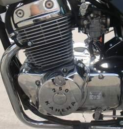 kahena-250-dual-2009-3