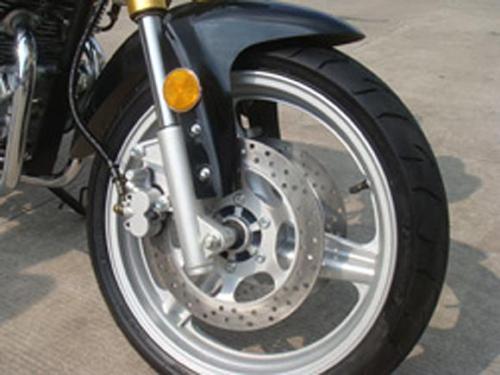 kahena-250-dual-2009-6