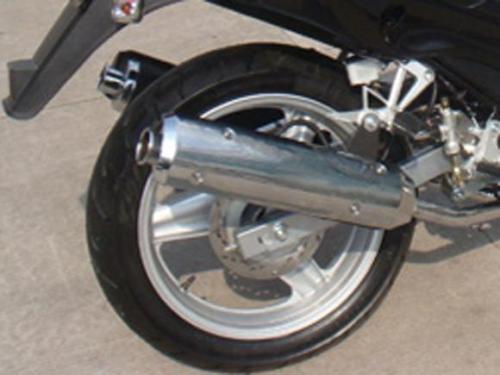 kahena-250-dual-2009-7
