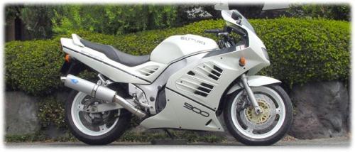 rf900r-1