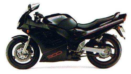 rf900r-3