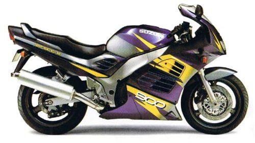 rf900r-4