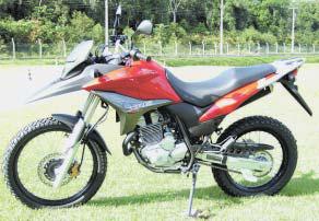 xre300-2