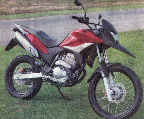xre300-3