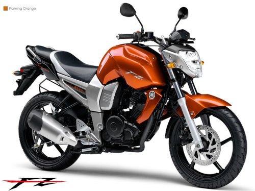 YamahaFZ16-3