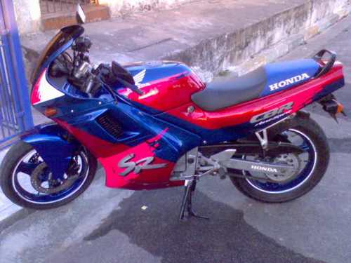 CBR450SR_05