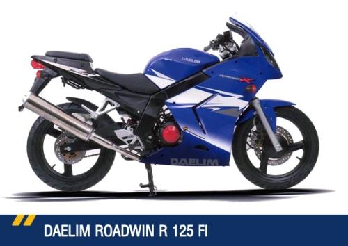 daelim_roadwin11