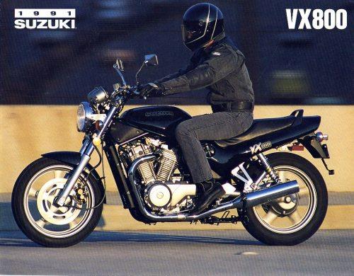 Suzuki_VX800_1991