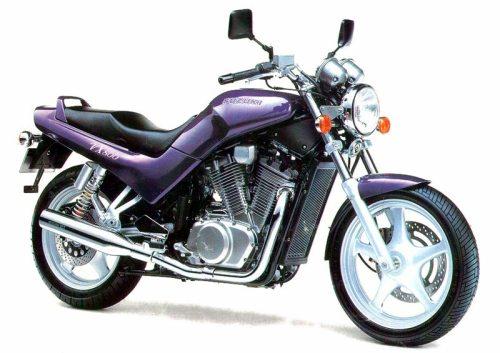 Suzuki_VX800_1993
