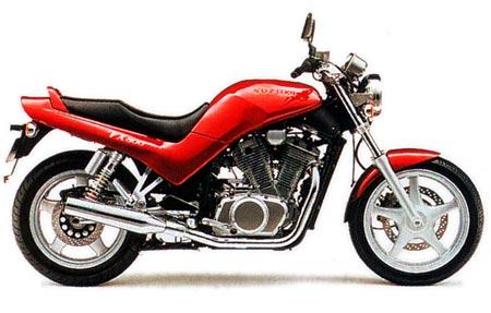 Suzuki_VX800_1995