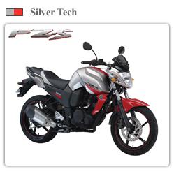 yamaha-fz-s-silver-tech