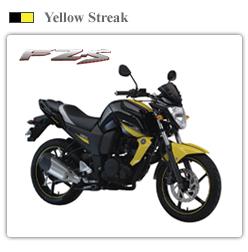 yamaha-fz-s-yellow-streak