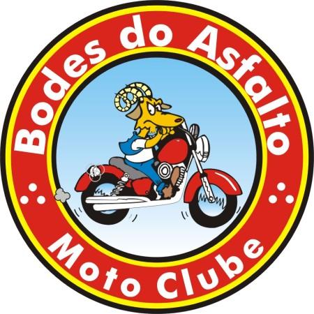 Bodes_do_asfalto2007
