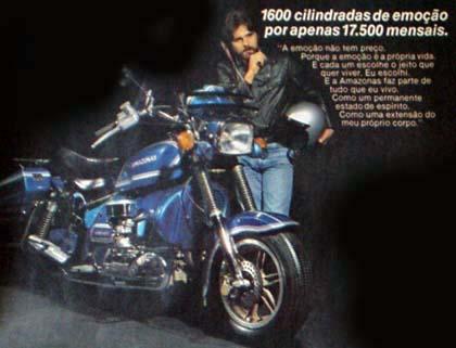 amazonas-anuncio
